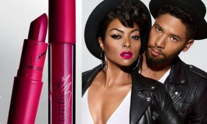 mac-viva-glam-taraji-p-henson-1000-preview-450x270